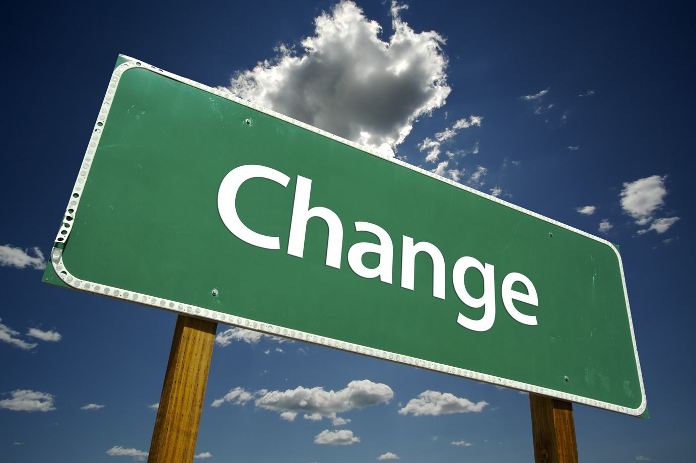7-Steps-to-Creating-Positive-Change-for-the-New-Year