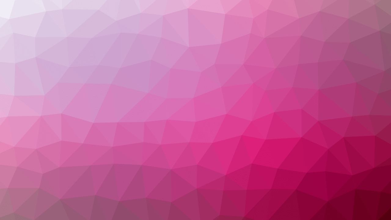 Low poly free backgrounds